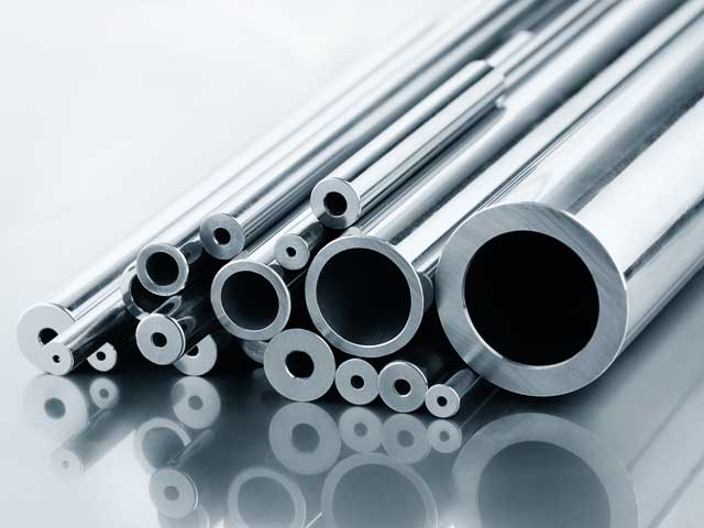Chinese top quality level Hydraulic tubing