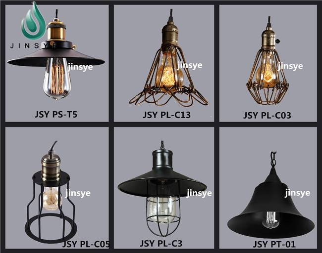 home lighting ceiling hanging lamp