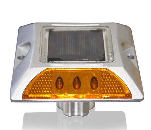 High quality solar powered driveway lights/solar driveway lights/solar path lights