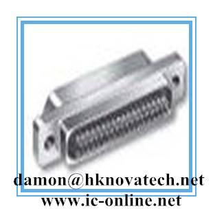 New Original Electronic Components MWDM2L-9SBSR1T-.110