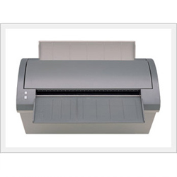 A4 Document Reader [HSIT-200B]