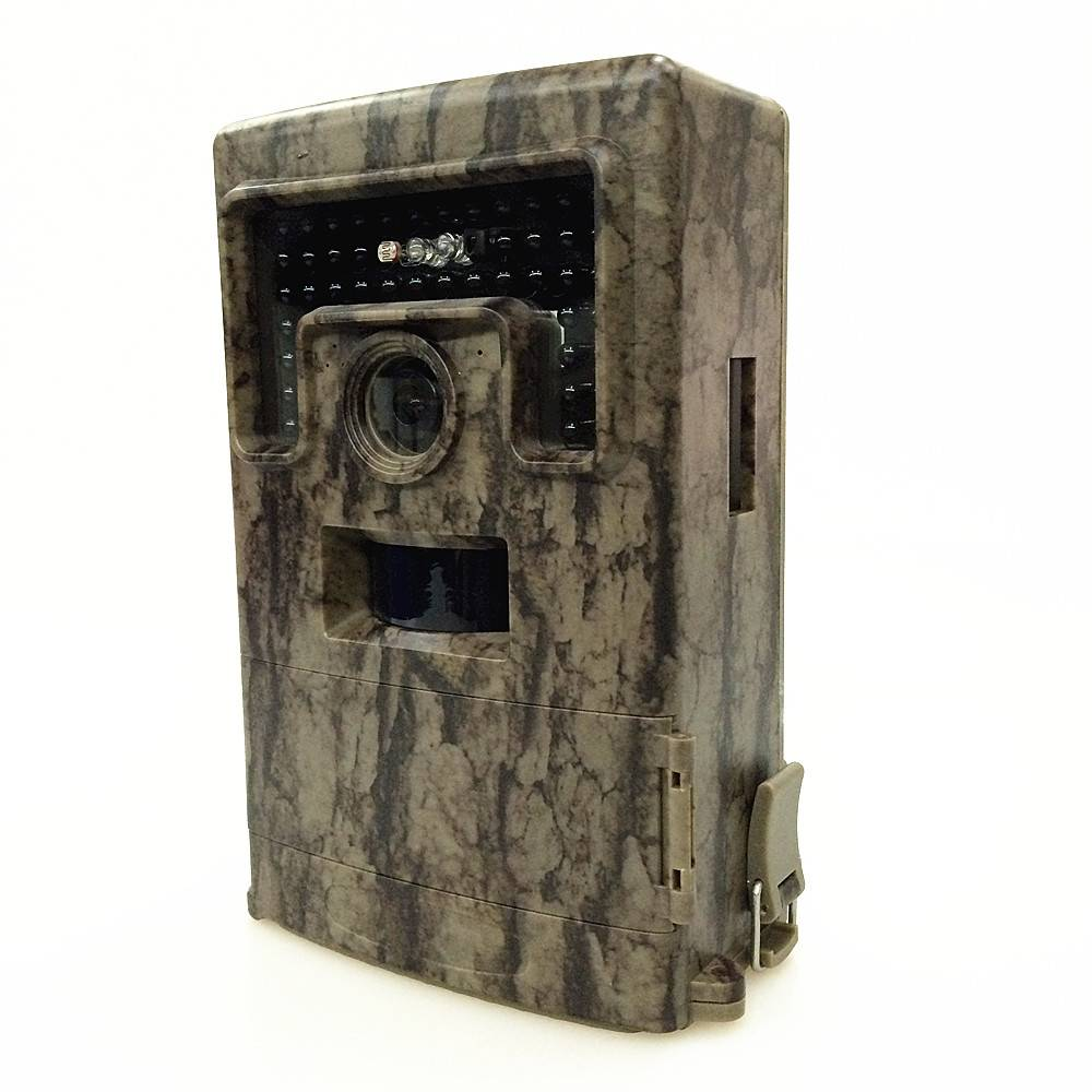 12mp 1080P Camo infrared Hunting Camera 940NM Night Vision