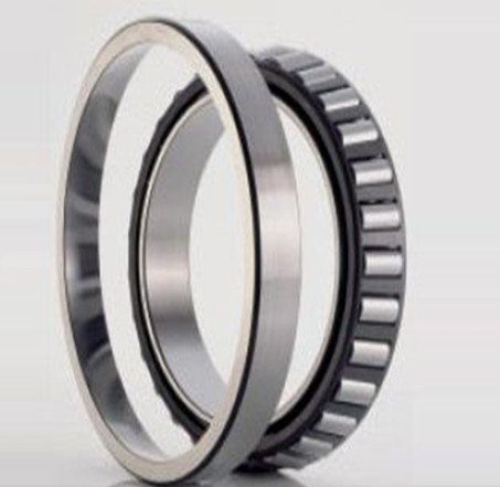Tapered roller bearing 352052 made in China 20971 series
