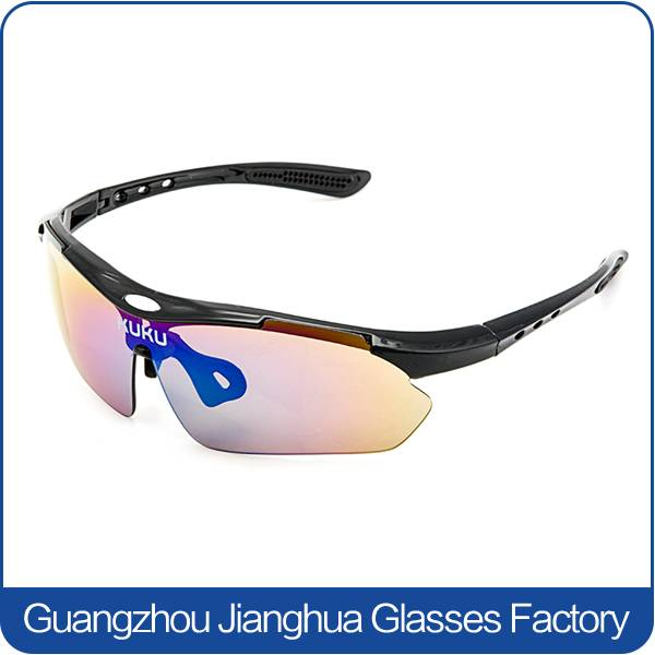 fashion trends popular fishing cycling sports sunglasses low price sports eyewear