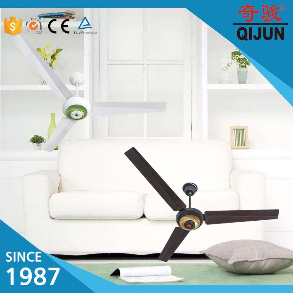 62inch big motor electric ceiling fan