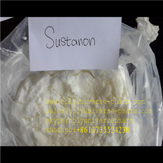Blend Testosterones (SUSTANON250)