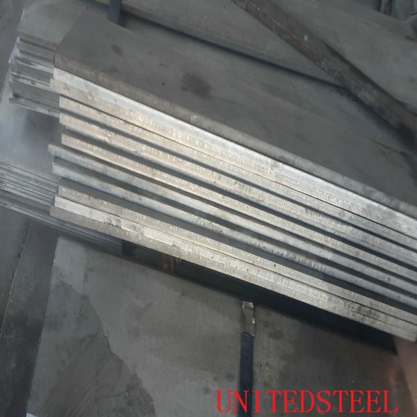 Sell SA240 TP347,SA240 347,SA240 SS347 Stainless steel bevel