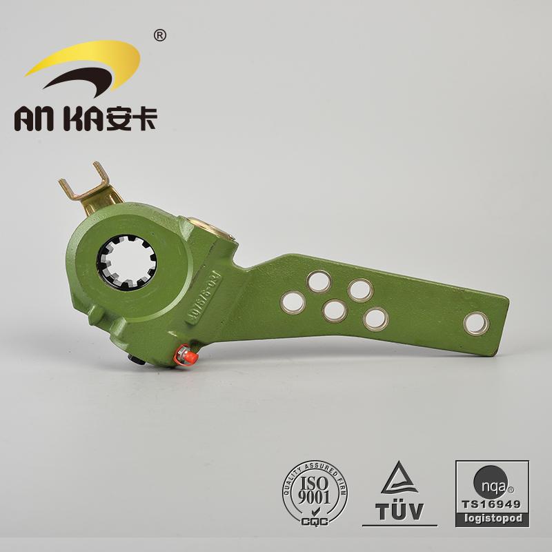 brake system slack adjuster 72875 BPW automatic slack adjuster