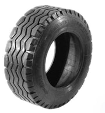 Agricultural Tires/Tyres IMP-1