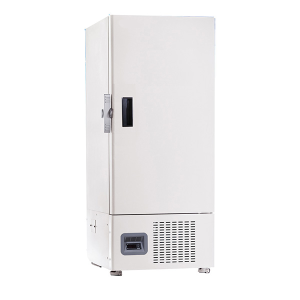 SUF-86U340E Ultra Low Temperature Freezers