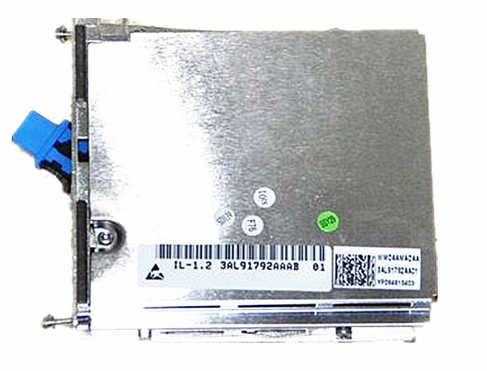 Sell Fiber Optic Equipment for Alcatel-Lucent WMOAAMADAA (Model Name: 3AL91792AA)