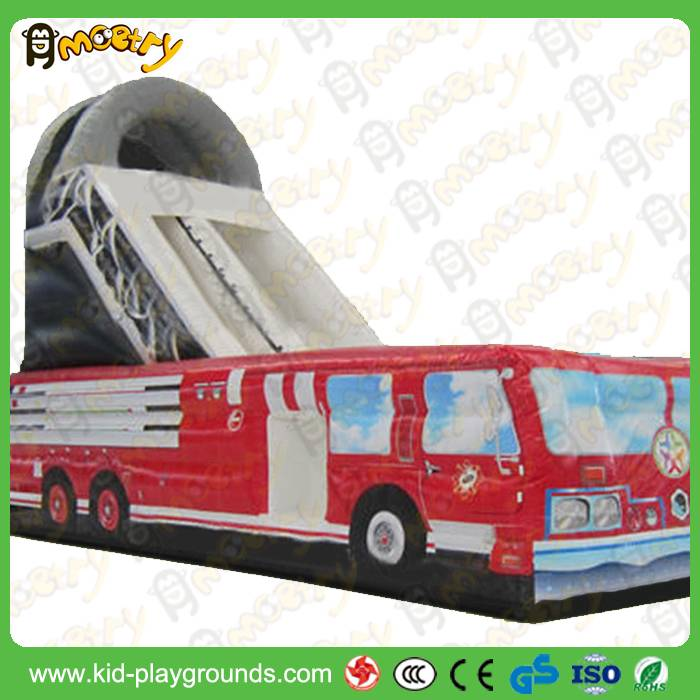 Funny inflatable bouncer house castle inflatable jumper for sale