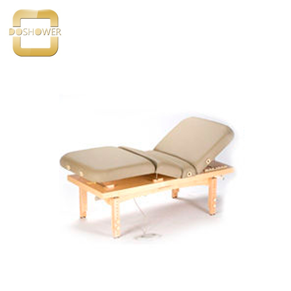 massage tables used of electric massage table for portable massage table