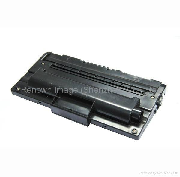 Samsung ML2250 toner cartridge