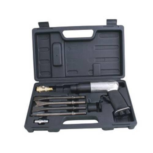 10pcs 250mm Air Hammer Kit-AH1900K