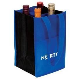 creen printing non-woven shopping bags