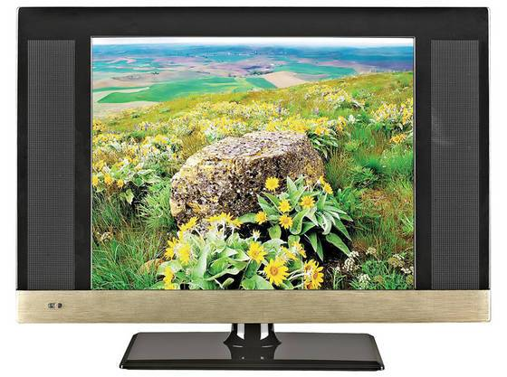 15 inch LCD TV,LCD TV chassis, LCD TV mainboard, complete TV sets,CKD and SKD components