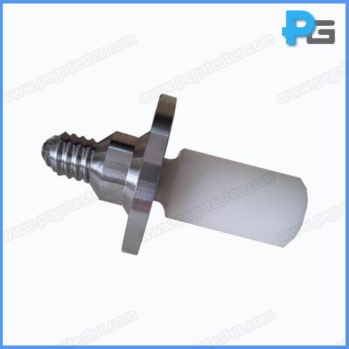 IEC60061-3 E14 Lampholder Gauges