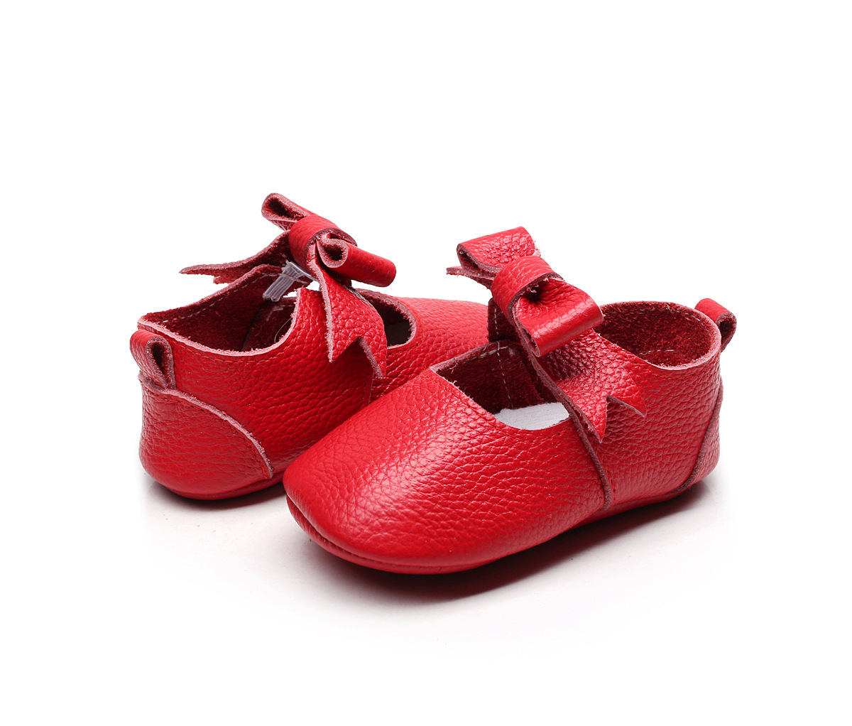 Office baby shoes kids suede dress shoes popular baby leather moccasin