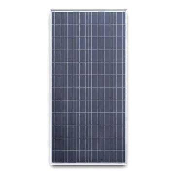 90W Poly Solar panel