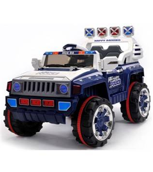 emulational ride on car jeep electric for kids children
