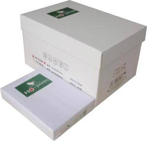 High Quality white printing paper