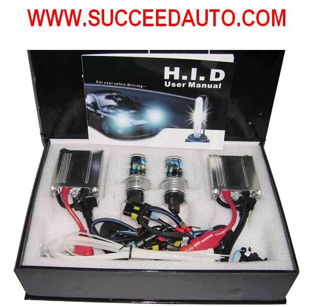 HID Kit,Xenon HID Kit,Headlight HID Kit