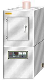 Sigma Melting Furnace SHF·F60/16-F200/17