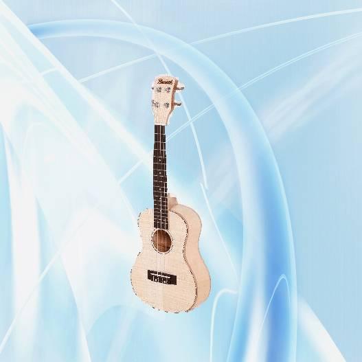 ukulele Tmx-38
