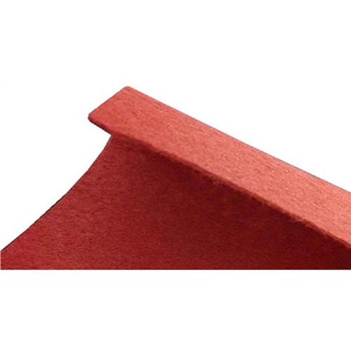 Flat carpet factory