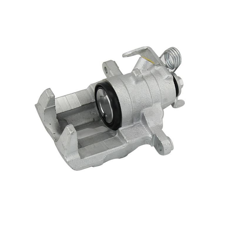 Special Brake Caliper for NISAN RENAU TRAFIC II Kasten(FL),OEM 44011-00QAC