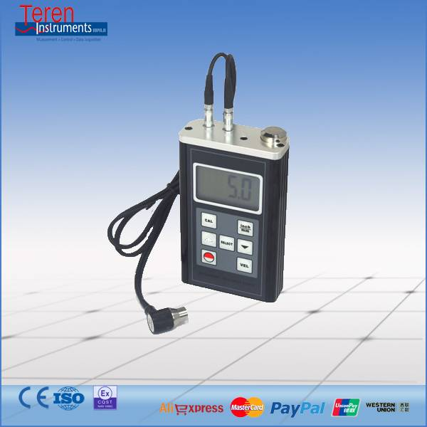 Ultrasonic Thickness Meter-TM-8818