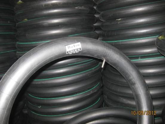 motorcycle tube 225-17,225-18,275-17,275-18,300-17,300-18