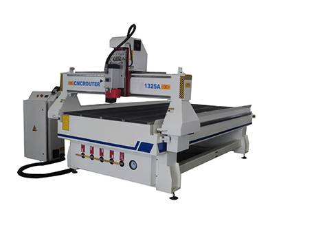 Factory Supply CNC Router Machine, Router CNC, Chinese CNC Router