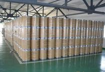 High quality L-Ornithine Hydrochloride,cas:3184-13-2