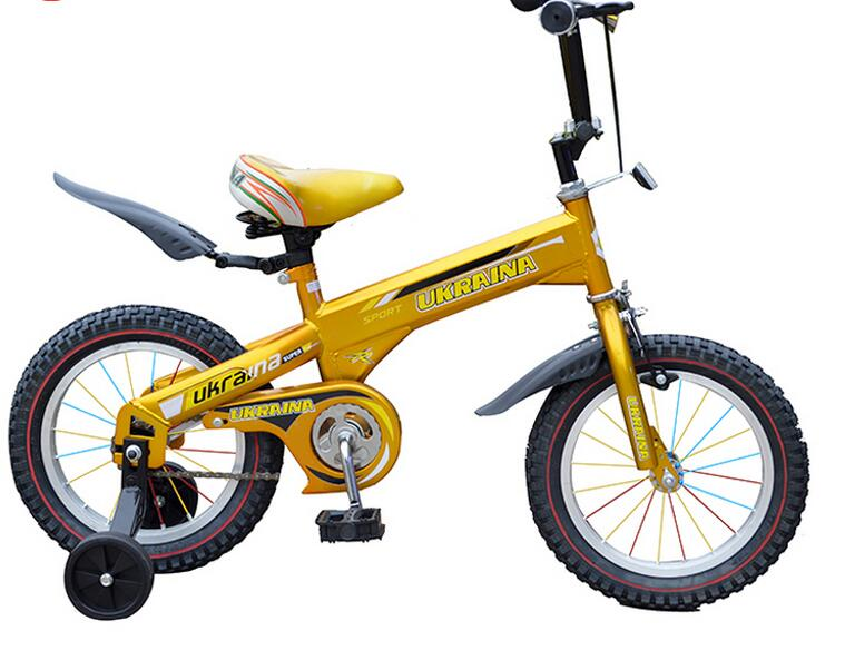 China cheap 20'' children mountain bike