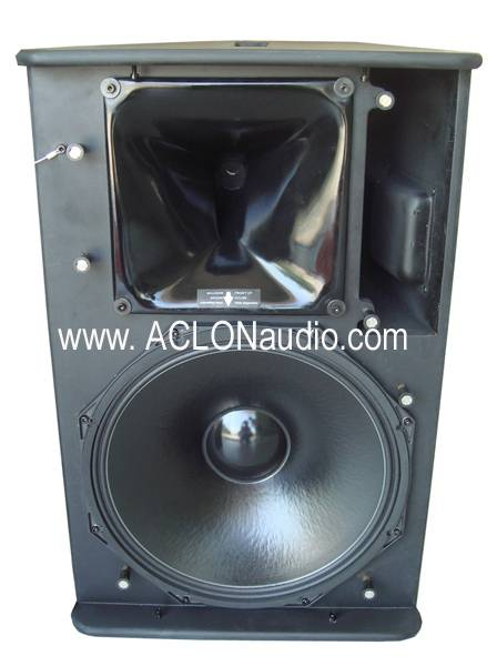 "10"" 300W Full Range Speaker (PS10)"