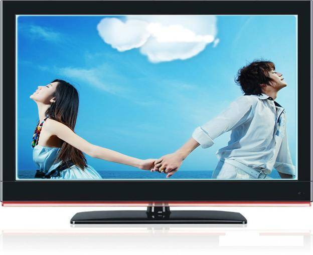 supply hd LED TV in China by competitive price