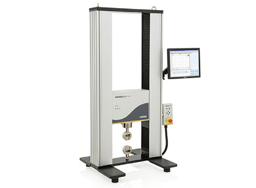 MEGA 1510 Universal Testing Machine