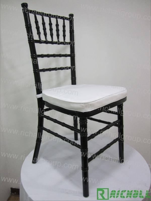 Chiavari Chair002