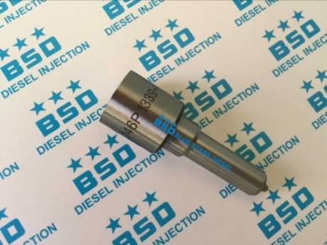 High Quality Bosch Common Rail Nozzle DLLA146P1339 / 0433171831 suit for Injector 0445120030