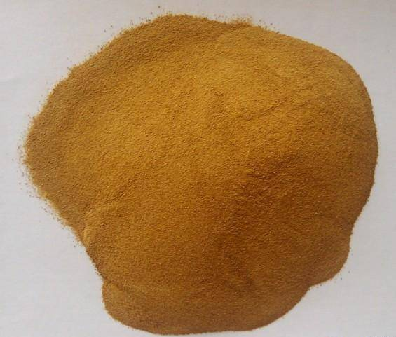 Polycarboxylate Superplasticizer (Powder for conrete)