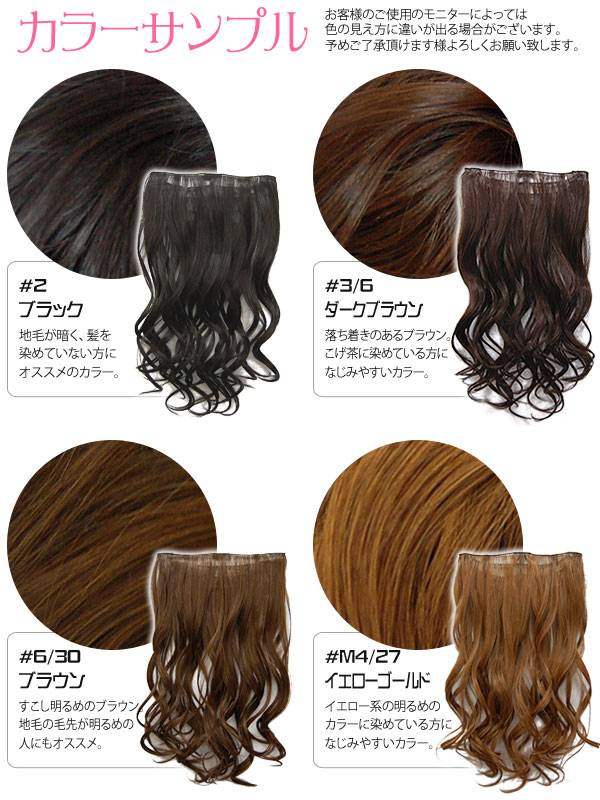 wig quality inspection /synthetic/kankekare/human hair/lace wig
