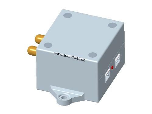 CS46 current sensor