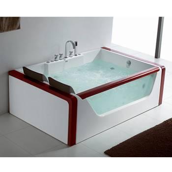 Bathtub / Massage Bathtub / Whirlpool / Hottub