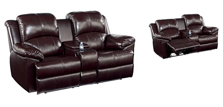 home theater seating for home cinema