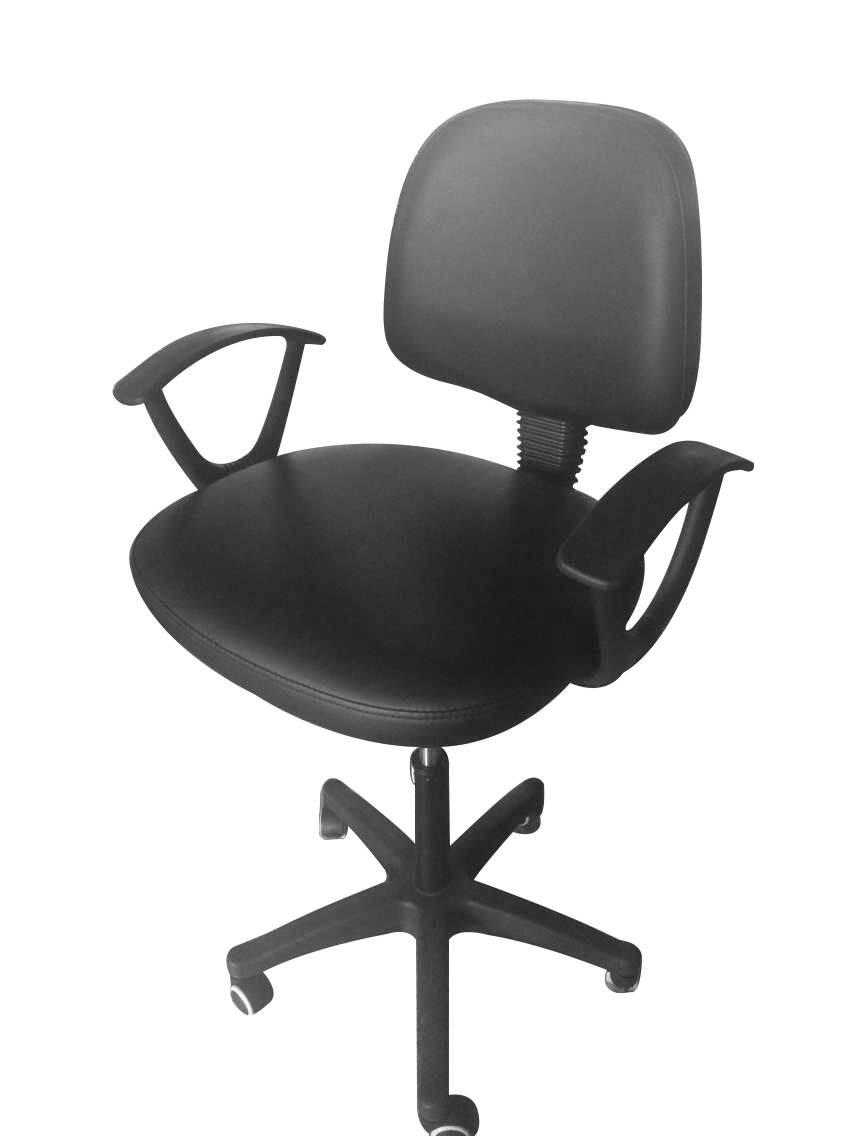 swivel PU office chair, office chair,PU chair, swivel chair