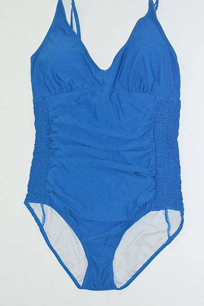 maternity swimwear one piece swimsuits