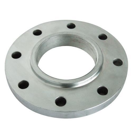 Carbon Steel flange ASTM A105; Alloy Steel Flanges ASTM A182