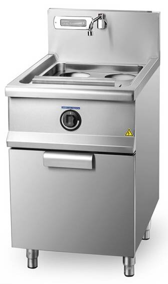 Chinducs Induction Pasta Cooker YF8